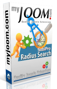 radius search sobipro