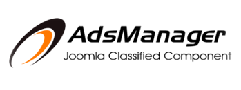 logo-doc-adsmanager