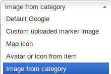 icon options small